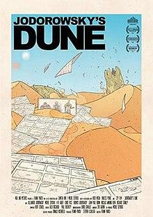 Dune Herbert .pdf