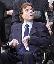 John Paul Getty III (2003) .jpg