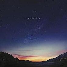 JonHopkinsSingularityAlbumCover.jpg