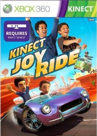200px-Joyride.png