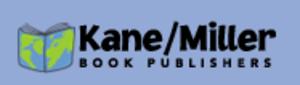 Kane/Miller - Image: Kane Miller Logo