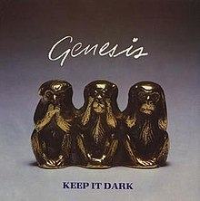 Keep It Dark Single.jpg