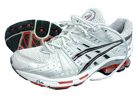 Orthopaedic Running Shoes Uk