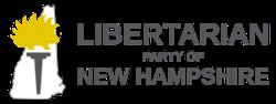 LP New Hampshire logo.png