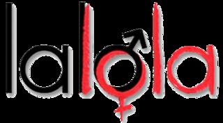 <i>Lalola</i> Argentine television series