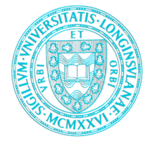 Long Island University Seal.png