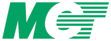 Madison County Transit logo.png