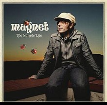 Magnet The Simple Life.jpg
