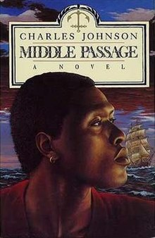 middle passage novel  middlepassagenovel jpg