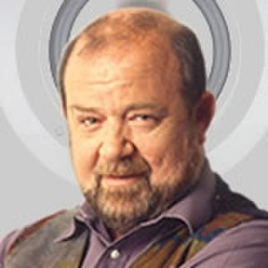 Mike Dickin - Mike Dickin