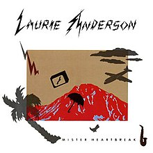 Mister Heartbreak - Laurie Anderson.jpg