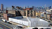 MoMA PS1 FFP.jpg