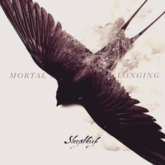Sleepthief - Image: Mortal Longing by Sleepthief