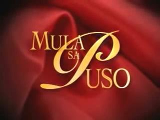 <i>Mula sa Puso</i> (2011 TV series)