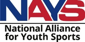 National Alliance for Youth Sports - Image: National Alliance for Youth Sports logo