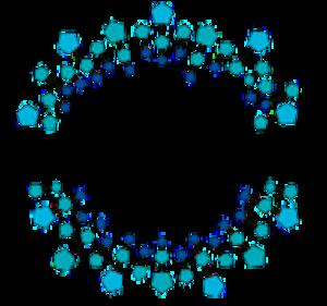 National Education Union - Image: National Education Union logo