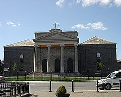 Nenagh Courthouse.JPG