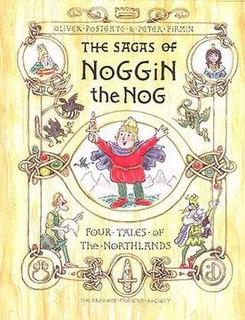 <i>Noggin the Nog</i>