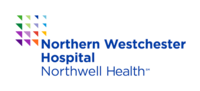 Northern Westchster Hospital Northwell Health Logo.png