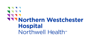 Northern Westchester Hospital - Image: Northern Westchster Hospital Northwell Health Logo