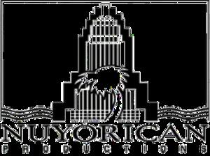 Nuyorican Productions - Image: Nuyorican Productions