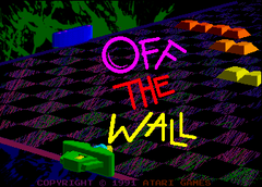 Offthewall arcade.png