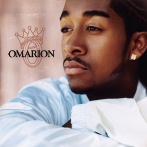 O (Omarion song) - Image: Omarion O Single
