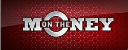 On the Money (2005 TV series - logo).jpg