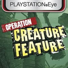Operation Creature Feature.jpg
