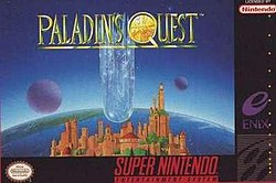 Paladin's Quest box art.jpg