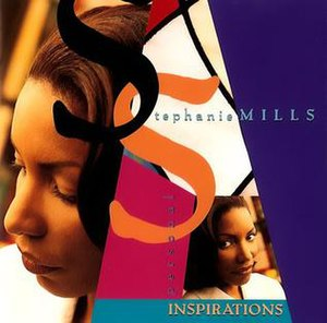 Personal Inspirations - Image: Personal Inspirations album cover