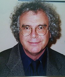 Peter robbins british author image.jpg