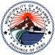Official seal of Balamban