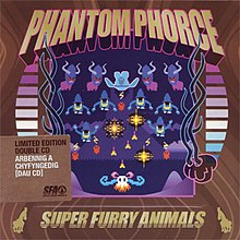 Phantom Phorce cover.jpg