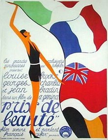 Prix De Beaute (Miss Europe) film poster.jpg