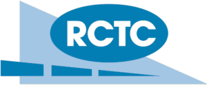 Riverside County Transportation Commission - The Commission's logo