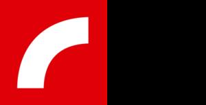 Latvijas Radio - Image: Radio Latvia logo