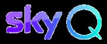 Sky Q App Pc