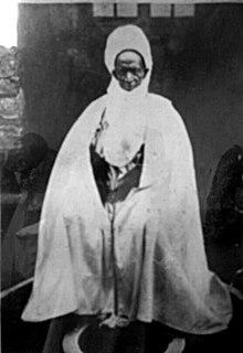 Dambazawa A noble Fulani clan of Kano state in Northern Nigeria.