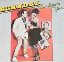 Scandal - Goodbye to You.jpg