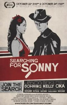 Searching for Sonny FilmPoster.jpeg