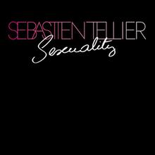 Sebastien tellier sexuality sportswear