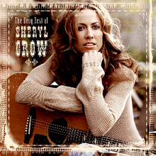 Sheryl Crow - The Very Best of Sheryl Crow.png