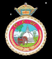 Sri Lanka Railway Time Table Pdf