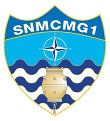 Standing NATO Mine Countermeasures Group 1.jpg