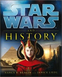 Star Wars and History.jpg