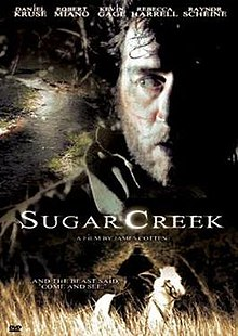 Sugar Creek FilmPoster.jpeg