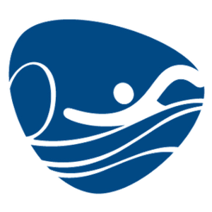 Swimming at the 2016 Summer Olympics - Image: Swimming (Marathon), Rio 2016