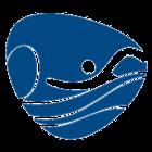 140px-Swimming_(Marathon),_Rio_2016.png