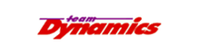 Team Dynamics Logo.png